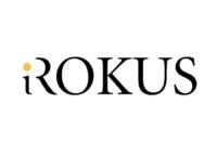 iRokus