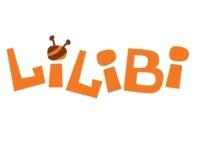 Lilibi
