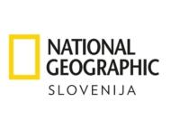 National Geographic Slovenija