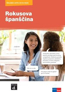 Rokus Spanish
