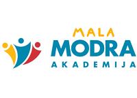 Modra akademija - an educational center for professional and personal development